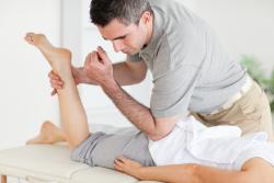 chiropractic adjustment for fibromyalgia , Sewell chiropractor