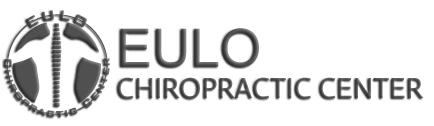 Eulo Chiropractic Center